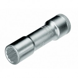 Gedore Dop D30L 13mm 3/8...