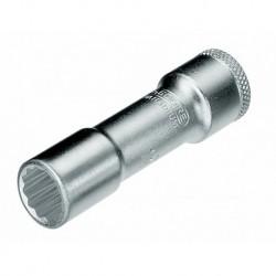 Gedore Dop D30L 17mm 3/8...