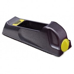 Stanley Blokschaaf Surform 521399 140mm