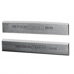 Stanley Schaafmes 012379 50mm Lamin V Rb