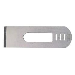 Stanley Beitel 012504 35mm Schaaf 601/2