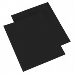 Schuurpapier Pc891 23X28cm...
