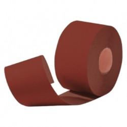 Schuurpapier P64E 100mm Rol...