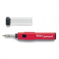 Weller Soldeerbout Portasol...
