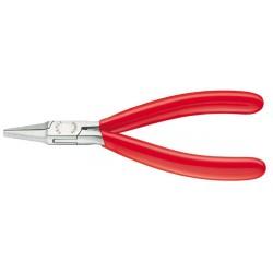 Knipex Grijptang 3511 115mm...