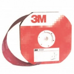 3M Schuurlinnen 314D 50mm...