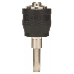 Bosch Power Change Adapter...