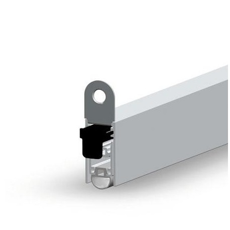 Ellenmatic Uni-proof