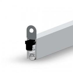 Ellenmatic Uni-Proof Valdorpelstrip 828mm