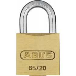 ABUS Hangslot 65/20
