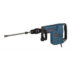 Bosch Breekhamer Gsh11E 1500W 16J Sdsmax
