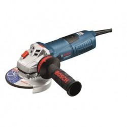 Bosch Haakse Slijper Gws13-125Ci 1300W