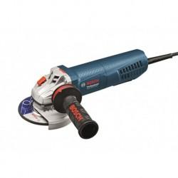 Bosch Haakse Slijper Gws15-125Ciep 1500W