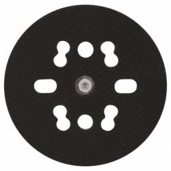 Bosch Voetzool Middel 3608601006 150mm