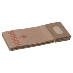 Bosch Stofzak Papier 2605411067 (3)