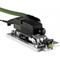 Festool Bandschuurmachine Bs75 E-Set