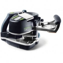 Festool Kantenlijmmachine Ka65Set