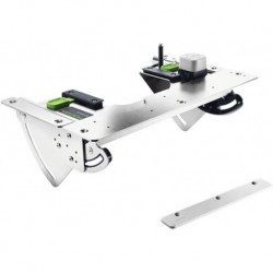 Festool Adapterplaat Ap-Ka65