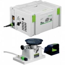 Festool Vacuum-Set Vac Sys...