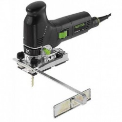 Festool Parallelaanslag...