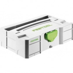 Festool Systainer Mini...