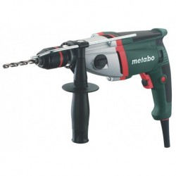Metabo Klopboormachine Sbe850 850W