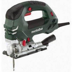 Metabo Dec Zaag Steb140Plus 750W 140mm