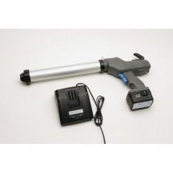 Easypower Kitpistool 600Cc Li-Ion 10,8V