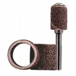 Dremel Schuurband 408 13mm K60