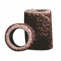 Dremel Schuurbanden 431 6,4mm K60 (6)