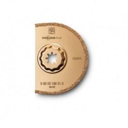 Fein Hm-Zaagblad Segm 2,2mm Tegelv 90mm