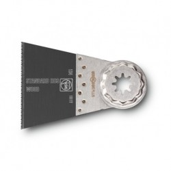 Fein E-Cut Standard 65X50mm...