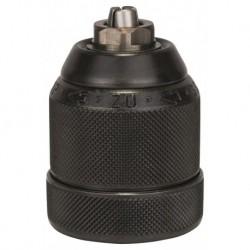 Boorkop Snelspan 10mm 1/2X20