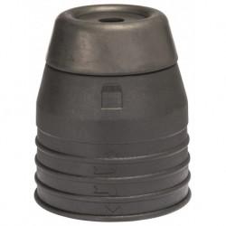 Bosch Snelwisselboork 572059 Sds+ V Gbh4