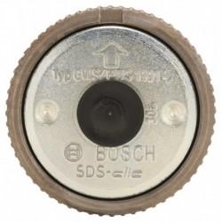 Bosch Snelspanmoer Sds-Clic