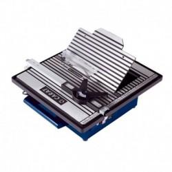 Carat Microcoup Tegelzaag 180 Aluminium 550W