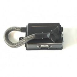 Dustbox Snij- Werktafel V Tegelzetter