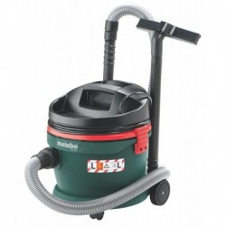 Metabo Alleszuiger As20L 1200W