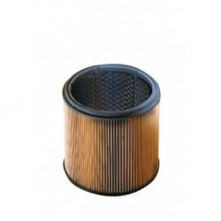 Starmix Filter Gs+Hs Fp 7200