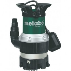Metabo Dompelpomp Tps16000S...