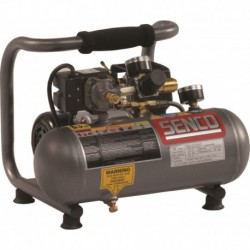 Senco Compressor Pc1010 0,3Kw