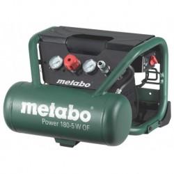Metabo Compressor Power...