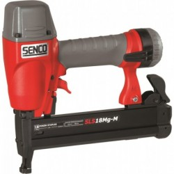 Senco Tacker Pro Sls18Mg-L...