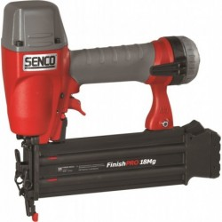 Senco Tacker Finishpro 18Mg...
