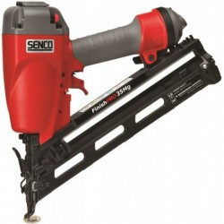 Senco Tacker Finishpro 35Mg...