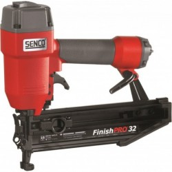 Senco Tacker Finishpro32 32-63 Brad