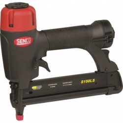 Senco Tacker Semipro S150Ls...