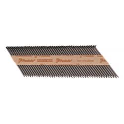 Pasl Stripspijker 2,8X75Ring Blank Im350