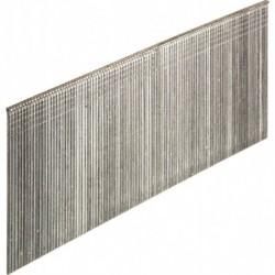 Senco Ax-Brads 1,2X25mm Verz (5000)