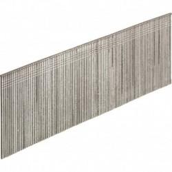 Senco Ay-Brads 1,2X30mm Verz (5000)